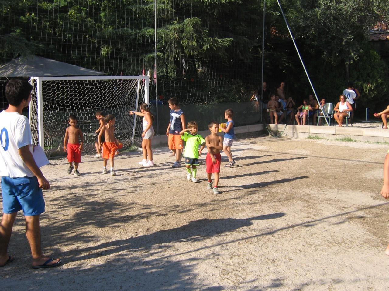 BLEU VILLAGE Tourist Village Residence - Côte de Sorrente