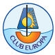 Bleu Village dei F.lli Russo Club Europa snc